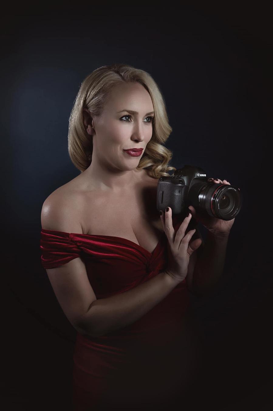 Emma Finch