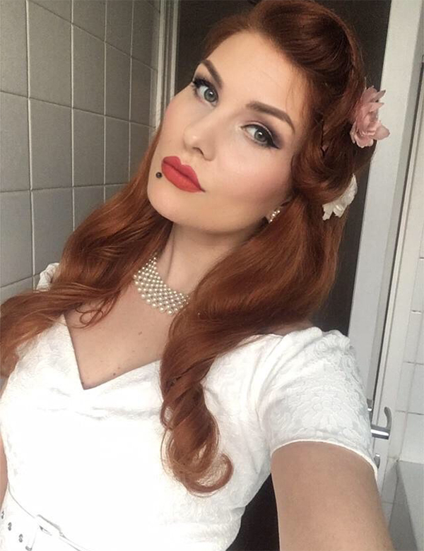 Emmi Sofia